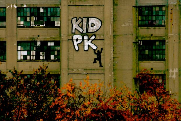 kidpk1